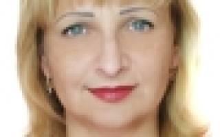 Мастер маникюра Оксана Кудряшова в Волгограде — маникюр, наращивание ногтей, дизайн