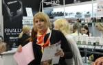 Мастер маникюра Наталья Листопадова в Москве — маникюр, дизайн
