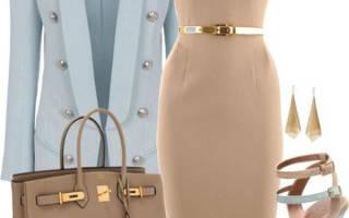 Как одеваться в 50 лет женщине стильно. Фото базовый гардероб осенний, зимний, летний, модный от Эвелины Хромченко, что с чем носить