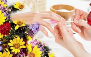 Курсы наращивания ногтей в Перми: контакты и отзывы об обучении в школах ногтевого сервиса