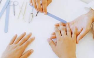 Шабер (пушер) для маникюра. Что это такое, фото инструмента для ногтей, кутикулы, виды, какие бывают, как пользоваться