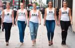 Джинсовые сарафаны женские. Фото 2019 длинные модели, с чем носить для полных, беременных
