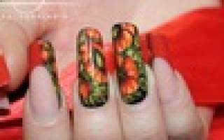 Школа ногтевого сервиса Nail Art Fashion в Ростове-на-Дону — обучение маникюру, педикюру, наращиванию, дизайну