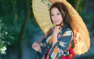 Полезные древние рецепты японской красоты – Мода, стиль, макияж, маникюр, уход за телом и лицом, косметика