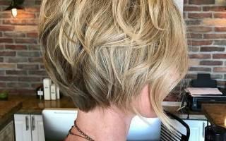 Стрижки на короткие волосы 2019 женские. Фото модных причесок на каждый день, на торжество для женщин после 30, 40, 50 лет
