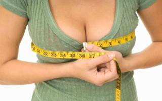 Сколько стоит операция по увеличению бюста – Мода, стиль, макияж, маникюр, уход за телом и лицом, косметика