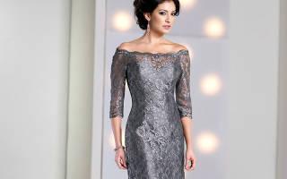 Серый цвет в одежде для женщин, мужчин. С каким цветом сочетается, оттенки, фото, колористика