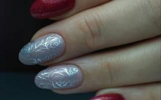 Ногтевые студии и салоны красоты в Новосибирске, где можно сделать маникюр гель-лаком — адреса, телефоны, отзывы