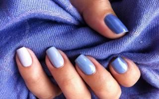 Поэтапное нанесение гель-лака на ногти. Фото, видео инструкция для начинающих, советы профессионалов
