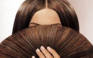 Как подстричь кончики волос для оздоровления и роста. Рецепты масок для волос