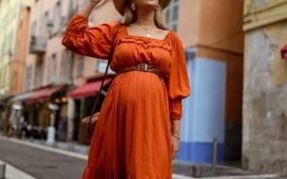 Свадебные платья 2019 фото, модные тенденции: короткие, пышные, красивые для беременных, полных девушек, в греческом стиле, необычные, кружевные, трансформер