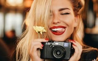 Блондинки с карими глазами. Фото, красивый макияж, цвета, оттенки волос, бровей, помады