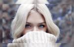 Как проявляется нехватка магния в организме женщины – Мода, стиль, макияж, маникюр, уход за телом и лицом, косметика