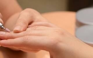 Курсы аппаратного маникюра в Волгограде: контакты и отзывы об обучении в школах ногтевого сервиса