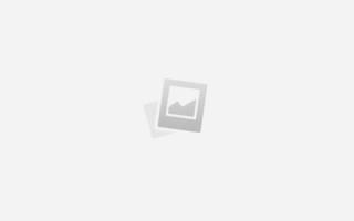 Ногтевые студии и салоны красоты в Екатеринбурге, где можно сделать наращивание ногтей — адреса, телефоны, отзывы